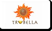 TruBella LLC